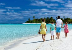maldives-resort-1