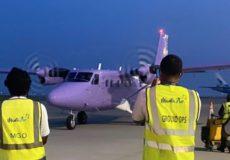 manta-air-seaplane