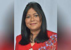 mariyam-khalidha