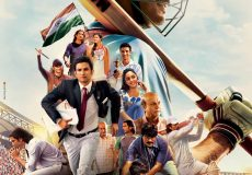 ms-dhoni-movie