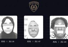 passport-immigration