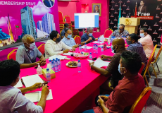 ppm-meeting