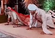 push-ups-in-wedding