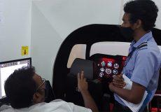 simulator-training-Addu