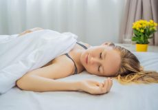 sleep-without-a-pillow_2