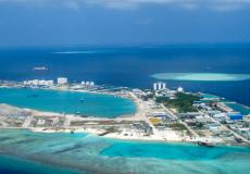 thlafushi-1
