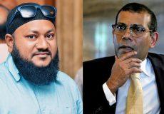 zaidh-and-Nasheed